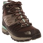 The North Face Iceflare Mid GTX Womens - A1KY-ZL2