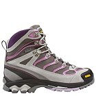 Asolo Advance GTX - A21011-463