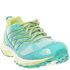 The North Face Double-Track Guide Womens - A4UP-C9G