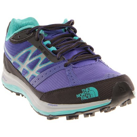 The North Face Ultra Guide Womens