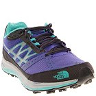 The North Face Ultra Guide Womens - A4UQ-C1L