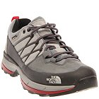 The North Face Wreck GTX - A4UW-05X