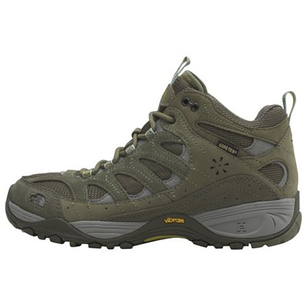 The North Face Sable GTX XCR