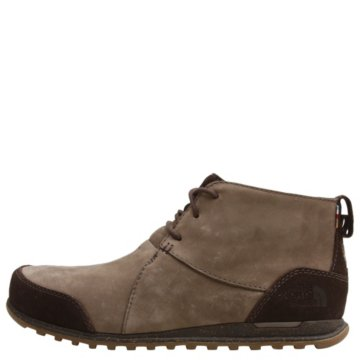 The North Face Hayden Chukka II - APJA-FH2