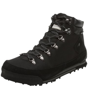 The North Face Back-To-Berkeley Boot - APPL-05D