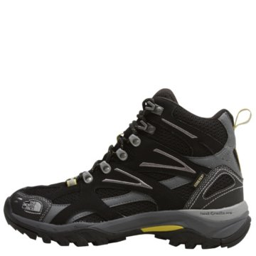 The North Face Hedgehog Tall III GTX XCR - ATRG-U85