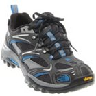 The North Face Hedgehog GTX XCR III - ATRJ-VL7