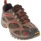 The North Face Hedgehog GTX XCR III - ATRJ-VU6