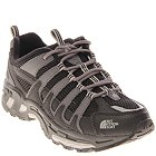 The North Face Betasso (Toddler/Youth) - AX6V-0P2