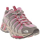 The North Face Betasso (Toddler/Youth) - AX6W-CG1