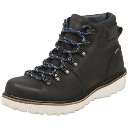 The North Face Belltown 6""