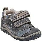 Stride Rite SRT Landon* (Toddler) - BB35740