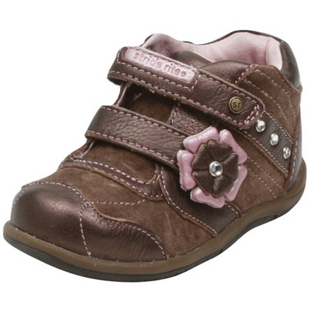 Stride Rite SRT McKayla* (Infant / Toddler)