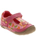 Stride Rite SRT Seanna (Infant / Toddler) - BG42190