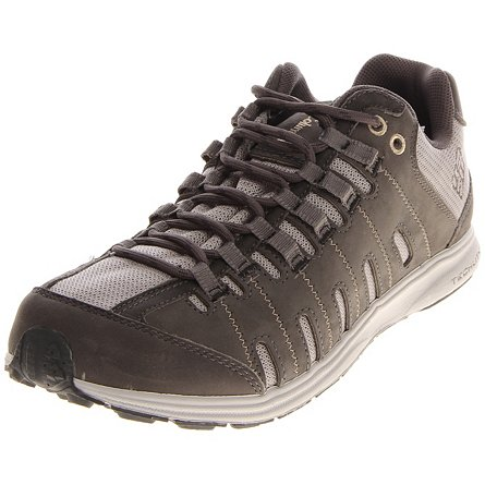 Columbia Master Fly Low Leather