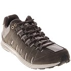 Columbia Master Fly Low Leather - BL3754-052