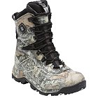 Columbia Bugaboot Plus Electric Camo - BM1495-011