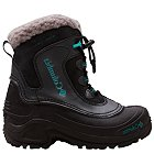 Columbia Bugaboot Omni-Heat (Youth) - BY1288-048