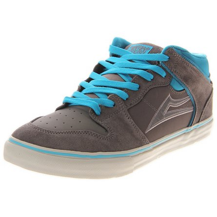 Lakai Carroll Select All Weather