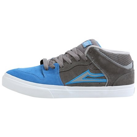 Lakai Carroll Select