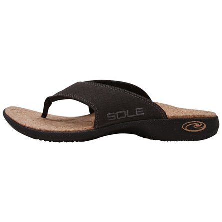 Sole Men's Casual Flips