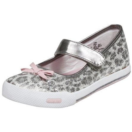 Stride Rite Liza(Toddler)