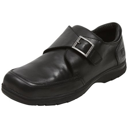 Kenneth Cole Reaction On Check (Toddler/Youth)