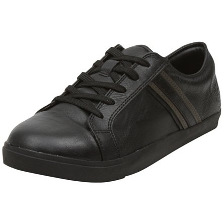 Kenneth Cole Reaction Shout N About (Toddler/Youth)