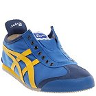 Onitsuka Mexico 66 Slip On - D1B2N-4304