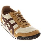 Onitsuka Ultimate 81 CV - D238N-9961