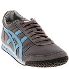 Onitsuka Ultimate 81 Womens - D2K8N-7348