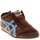 Onitsuka Mexico 66 Slip On Womens - D2R8N-6144