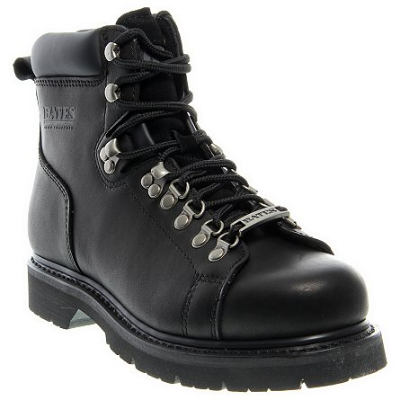 Black Canyon Boot