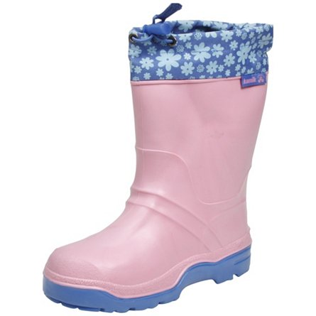Kamik Snowkone 5 (Toddler/Youth)