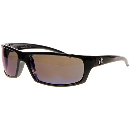 Electric Technician Polarized