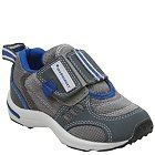 Tsukihoshi Euro (Toddler) - EURO-GRAY