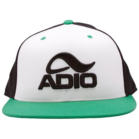 Adio Raised Combo Flex Fit