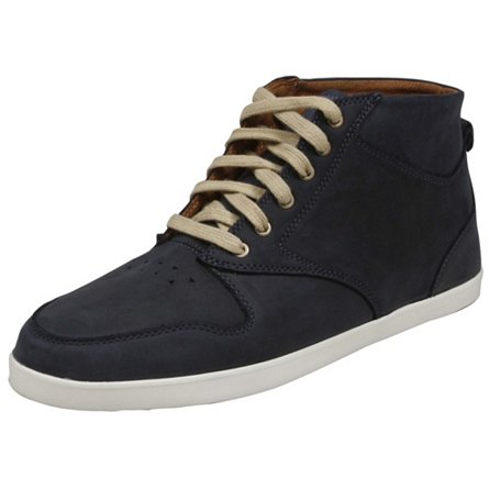 Element Bowery Mid