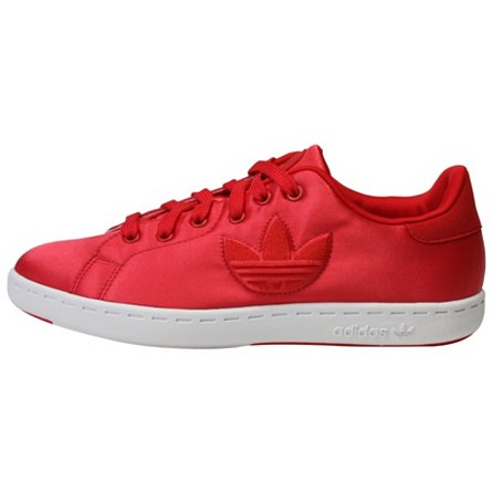 adidas Stan Smith Trefoil