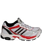 adidas Supernova Sequence Ext - G02184