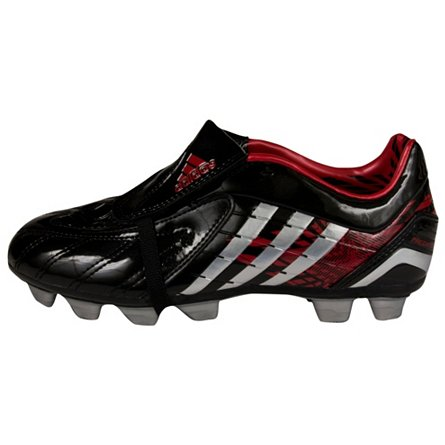 adidas Absolado PS FG (Toddler/Youth)
