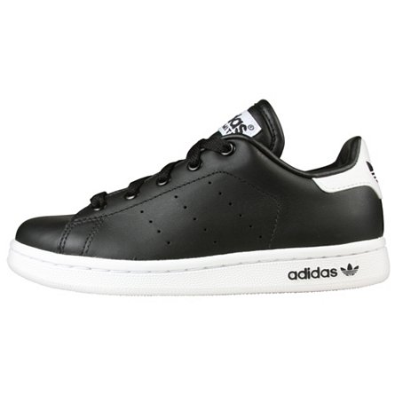 adidas Stan Smith (Toddler/Youth)