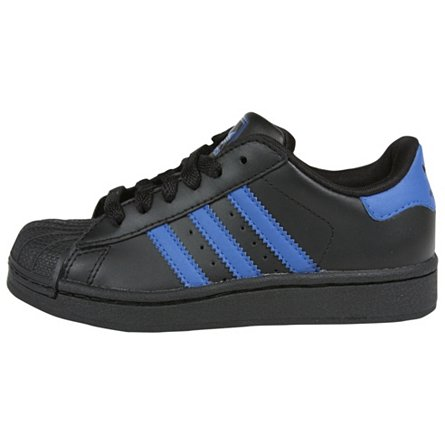 adidas Superstar (Toddler/Youth)