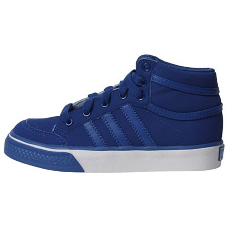adidas Americana Vulc Mid (Toddler/Youth)