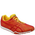 ASICS Dirt Dog 4 - G106N-0321