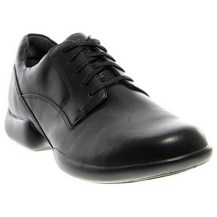 Aetrex GRAMERCY Lace-Up