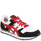 ASICS GEL-Holland - H142L-0123