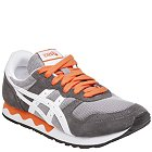ASICS GEL-Holland - H192L-1101