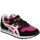 ASICS GEL-Holland - H192L-2001