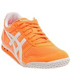 Onitsuka Ultimate 81 Womens - HN567-3001